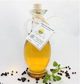 Ægte arganolie vs falsk argan olie